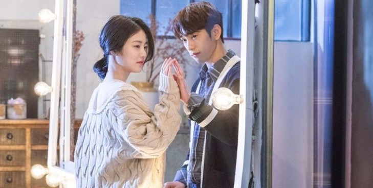 he-is-psychometric-drops-new-teasers-photo-by-tvn-drama-facebook