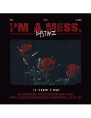 block-b-bastarz-3rd-mini-album-i-m-a-mess-cd.jpg